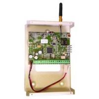GSM -hälytyksensiirtolaite ZEUS-VD