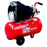 Kompressori Fini Amico 230V