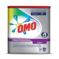 Pyykinpesuaine OMO Professional 8 kg