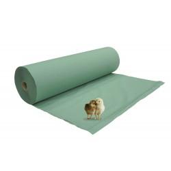 Ruokintapaperit (2)