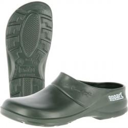 Saappaat, sandaalit ja pohjalliset (61)