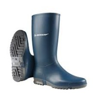 Dunlop Sport Kumisaapas 31