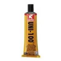 PVC -Liima 125 ml