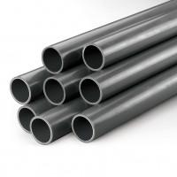 PVC -putki 40 mm PN 10