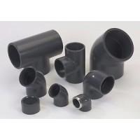 40 mm PVC osat
